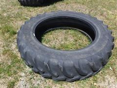 Goodyear 480/80R46 Bar Tire