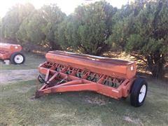 Case IH 510 Grain Drill