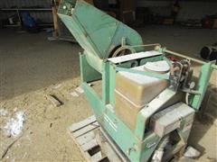Automatic MB20 3-Pt Mister