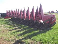2016 Case IH 4412 Corn Header
