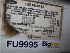 DSCF4593.JPG
