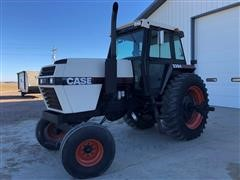1984 Case IH 2394 2WD Tractor