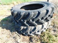 Galaxy 420/85R34 Tires