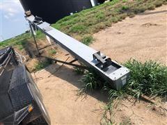 Rapat FX3012 30' Conveyor