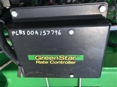 00A69301-5A2C-41ED-9181-24D07CC5B60F.jpeg