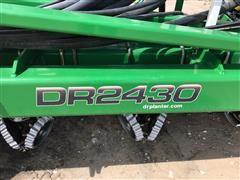 D2EB1C8B-9E37-4D90-A702-FDCCFE24FB04.jpeg