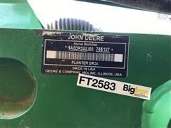 CCC817D3-6D53-4965-A014-F7F1E08A2B50.jpeg