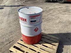 Hydrotex Power Kleen Diesel Additive