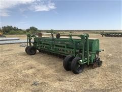 Great Plains 3PD20-327590-0631 Drill