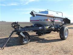 flexi-coil 1720 3-Wheel Air Cart
