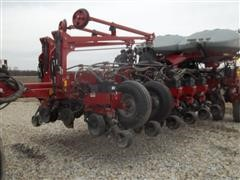 2013 Case IH Early Riser 1255 Planter