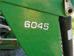 items/635127424afe461dbcbf81af10ef98b4/2000johndeere7410mfwdtractorwbushhog6045loader-59.jpg