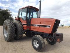 International 5488 Tractor