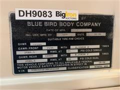 B72D55F5-6EC1-4835-9C52-E2A24495F544.jpeg