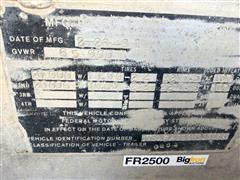 1756DB4E-0D62-4FB9-8DB4-A3E142BFE38D.jpeg