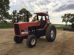 Allis-Chalmers 7020 2WD Tractor