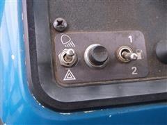 DSCF6240.JPG