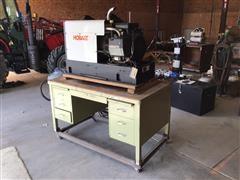 Hobart Champion 8500 Generator/Welder