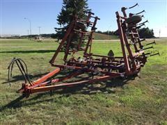Hesston 2210 28' Field Cultivator