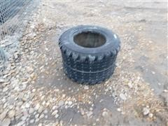 Carlisle Implement Tire