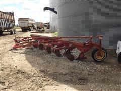 Massey Ferguson 88 6 Bottom Plow