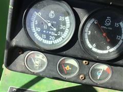 4EFE7C2F-2F42-433A-9905-C3C4FE80070E.jpeg