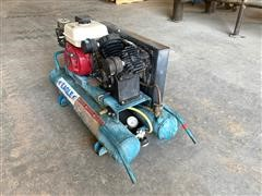 Eagle TT55G Air Compressor