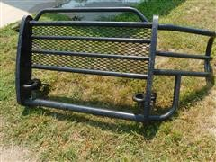 Ranch Hand Ford F250 Pickup Grill Guard