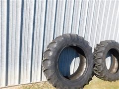 Harvest King Field Pro All Purpose Rear Tractor Tires