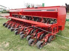 bigiron rh bigiron com Antique Case Grain Drill Case Grain Drill Parts