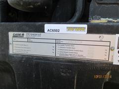 items/66a45d8ca64ce41180bf00155de1c209/2013caseihmagnum225tractor