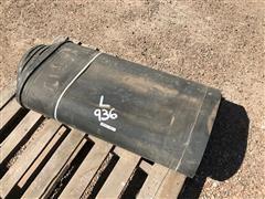 John Deere 936D Draper Platform Belt