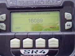 P5190211.JPG
