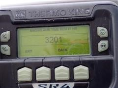 P5190212.JPG