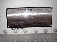 P5190259.JPG