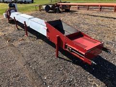 Hutchinson /Mayrath Belt Conveyor