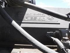 DSCF4061.JPG