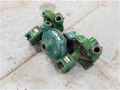 Ace BAC-75-HYD-210L Fertilizer Pumps