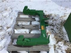 John Deere Cat. 3 3-Pt Hitch