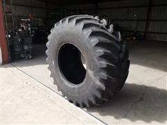 Goodyear 800/65R32 Radial Tire