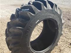 2011 Goodyear Dyna Torque II 16.9-28 Tire