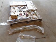 Case IH 3408 Corn Head Parts