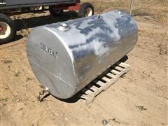 250-Gal Fuel Tank