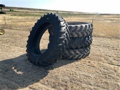 Goodyear 480/80R 46 Tires