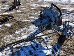 Better Bilt 900 Water Pump