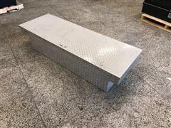 DeeZee Tool Box
