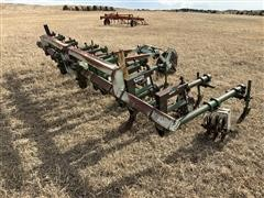 Kmc 6R30 Rolling Cultivator