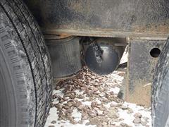items/69c35e68cc29ea1184540003fff91d10/trailer-100.jpg