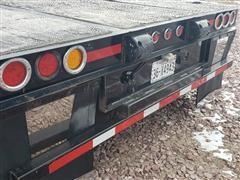items/69c35e68cc29ea1184540003fff91d10/trailer-101.jpg