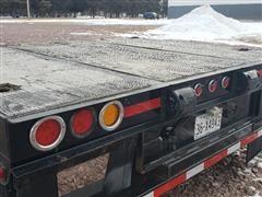 items/69c35e68cc29ea1184540003fff91d10/trailer-102.jpg
